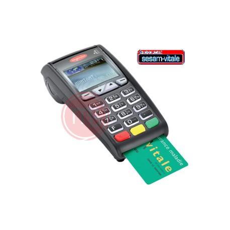 TPE ICT250 SANTE