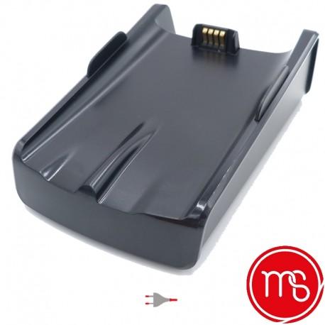 Base chargeur Ingénico IWL 250