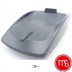 Base chargeur pour ingénico EFT 930