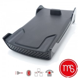 Base bluetooth pour Ingénico MOVE 5000 BEM