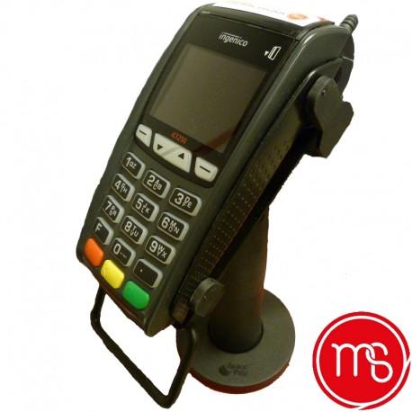 Support pour TPE ingenico ICT 220/250