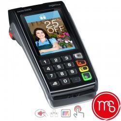 TPE Ingenico Desk 5000 IP/RTC sans contact