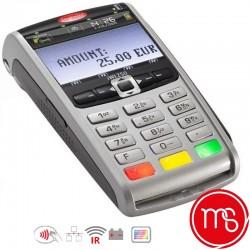 TPE Ingenico IWL 250 P infra-rouge
