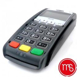 Pin Pad ingenico IPP 310