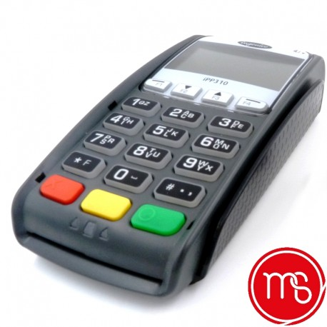 Pin Pad ingenico IPP 310
