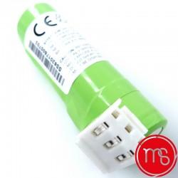 Batterie constructeur pour TPE Ingénico Move 5000