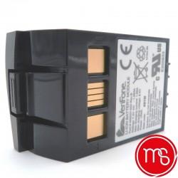 Batterie pour Hypercom 4230/4240