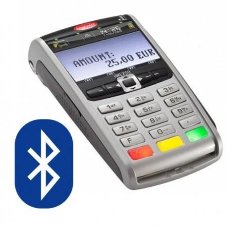 IWL 250 Bluetooth reconditionné