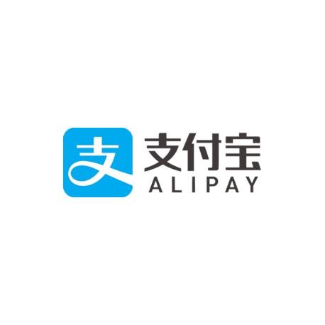 Téléchargement logiciel Alipay