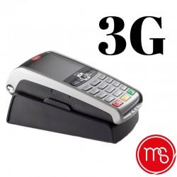 IWL 250 GPRS/3G occasion
