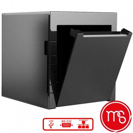 IMPRIMANTE ODP 444 USB, RS232, ETHERNET