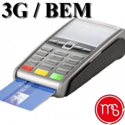 IWL 250 3G / BEM OCCASION