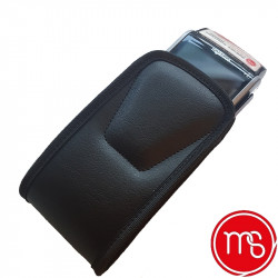 HOLSTER CEINTURE POUR TPE IWL 250
