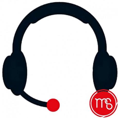 Assistance téléphonique TPE Ingenico