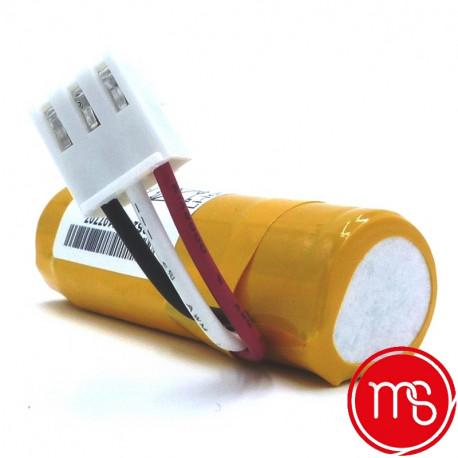 Batterie constructeur pour terminal de paiement Ingénico IWL