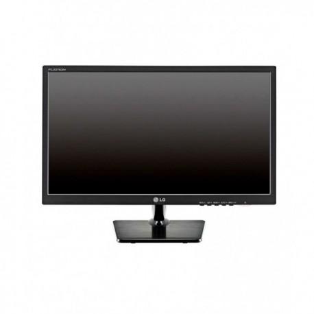 """ECRAN LCD 24"""" LED FULL HD -HDMI + VGA"""