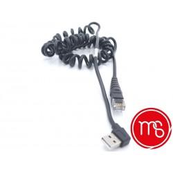 Cordon pour Pin Pad IPP 280