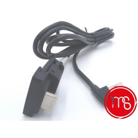 Cordon pour Pin Pad IPP 310
