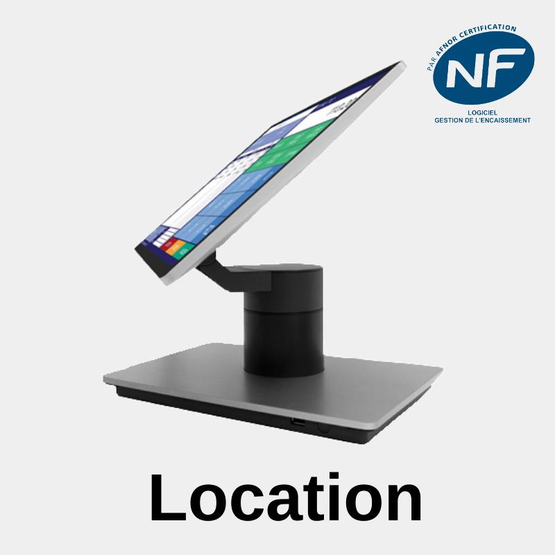 location-caisse-enregistreuse.png