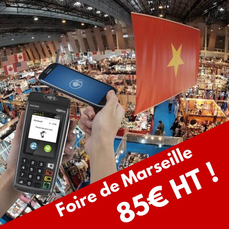location-tpe-foire-de-marseille.png