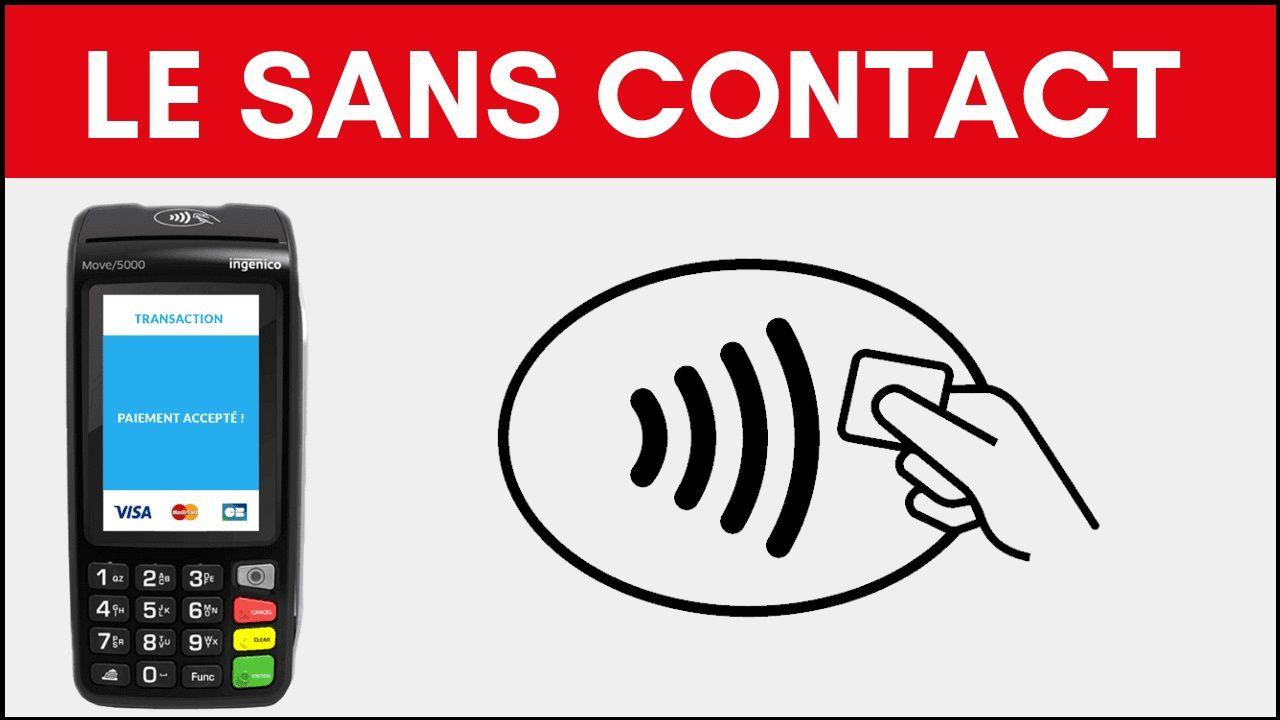 LE-SANS-CONTACT.png