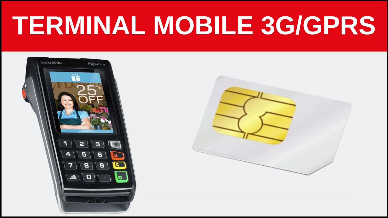 TERMINAL-MOBILE-3G_GPRS-2.png