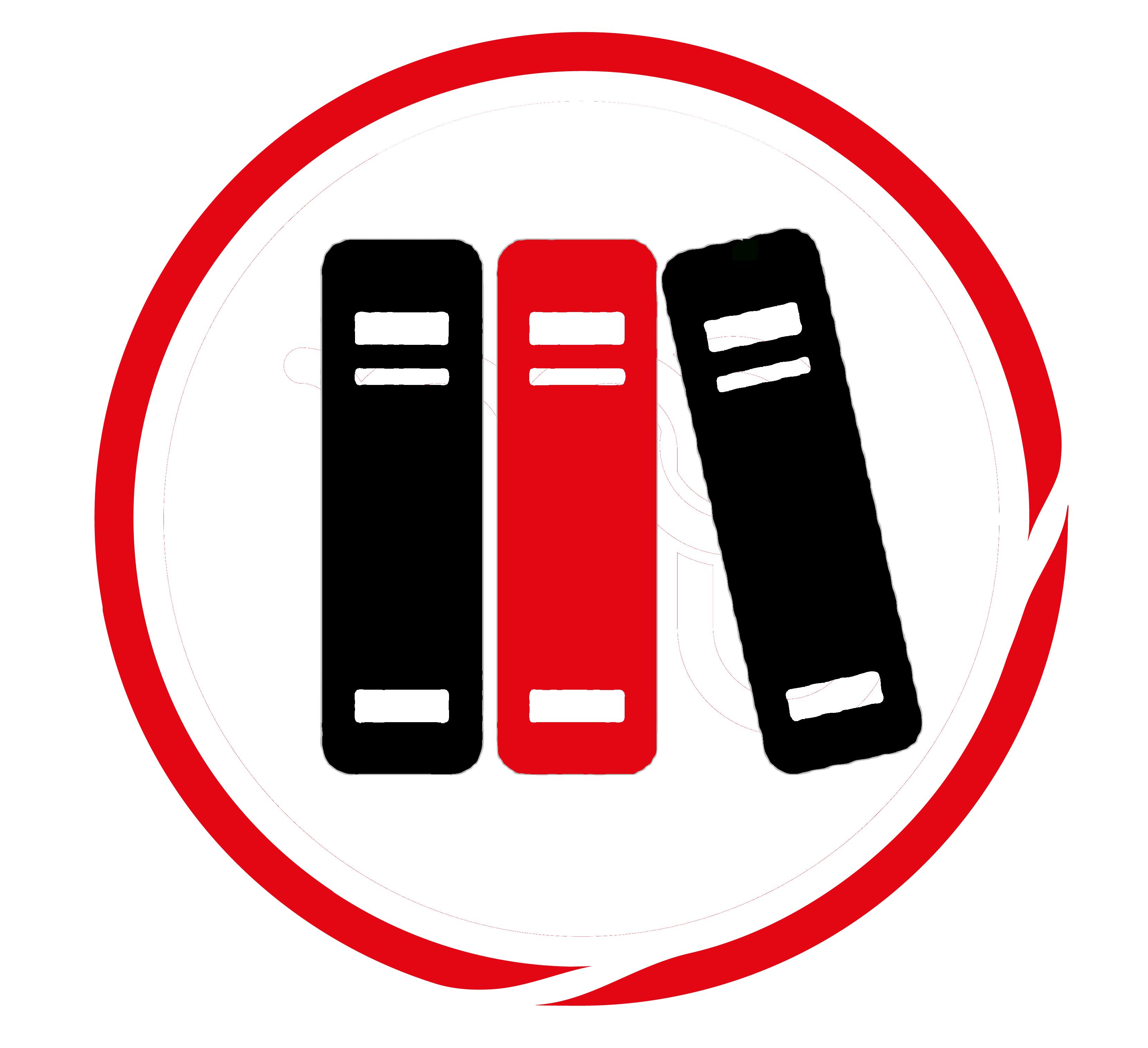 Nos techniciens vous forment à l'utilisation du TPE ou de la caisse pour une utilisation optimale