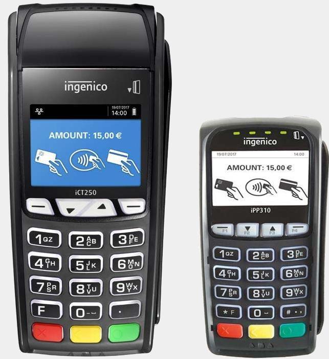 Itpe-ingenico-ict250-ipp280.png