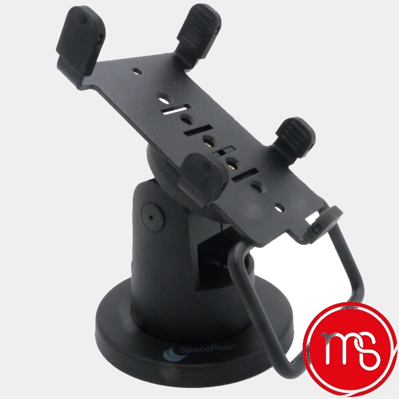 Support pour Pin Pad igenico IPP 280.