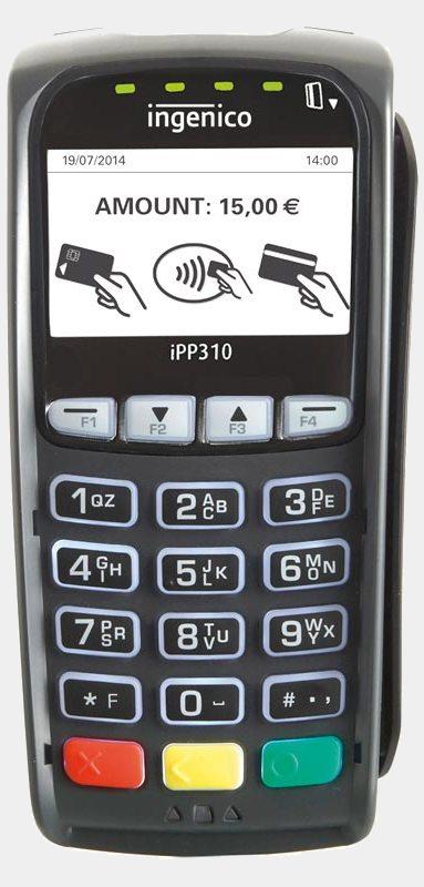 pinpad-ipp-310.png