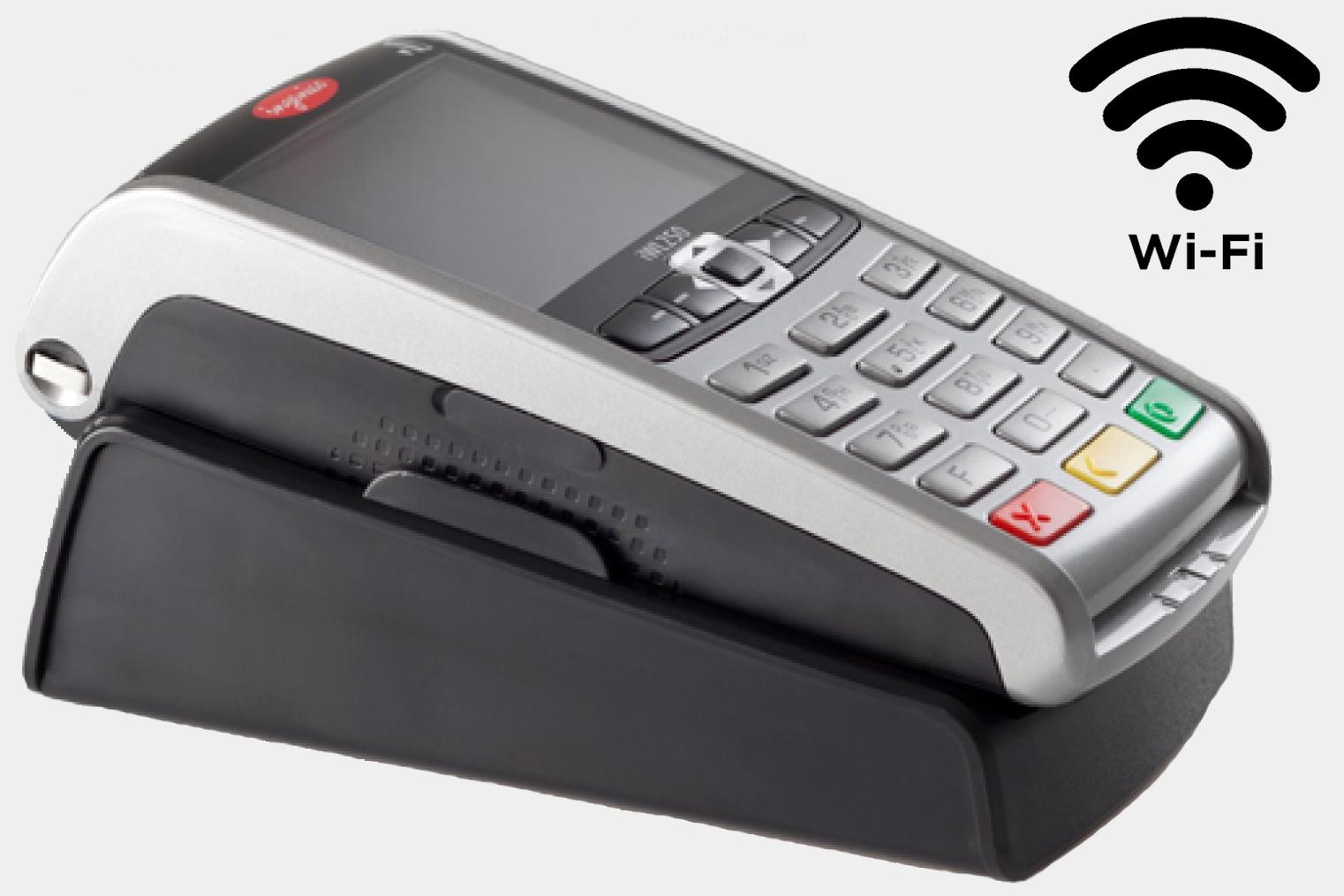 tpe-ingenico-move-5000-portable.jpg